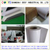 PVC Self Adhesive Vinyl for Car Body Decoration