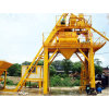 35m3/H Concrete Batch Plant