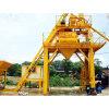 35m3/H Concrete Batch Plant