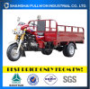Fl200zh-A1 Full Luck Quality 200cc 3 Wheels China Cargo Motorcycle Paylaod 1.5 Ton