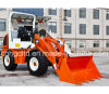 1200kg Mini Wheel Loader Chhgc12-1