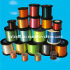 Muliti-Color&Size Bobbing Fishing Line