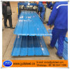 Painted Ibr Roofing Sheets