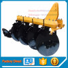 Agricultural Tiller Baldan 4 Disc Plough with Sjh Tractor