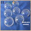 Quartz Crucibles for The Semiconductor