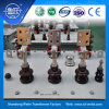 10kV/11kV Amorphous Alloy Core Oil-Immersed Distribution Transformer