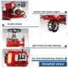 The Multi-Function Rice Machinery (2ZT-8238BG)