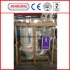 Standard Hot Air Dryer/Hopper Dryer