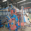 Big Fish Netting Machine