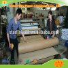 70g Packing Kraft Paper Price Per Roll