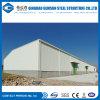 Sandwich Panel Clading Prefabricated Light Steel Hangar