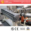 PP PC Cellular Board Extrusion Machine