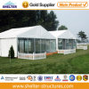 10X12 Garden Greenhouse Grow Tent for Backyard Party Tent (s-10)