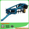 Farm Power Tiller Tractor Trailed Disc Harrow