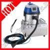 Steam Vacuum Clean Machine (NMB-4)