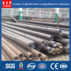 "Outer Diameter 34"" Seamless Steel Pipe"