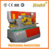 Iron Worker Machine Q35y 20 High Performance Kingball Manufacturer