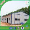 Cheap&Green&Modular &Portableprefabricated Houses (KHK1-522)