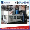 China High Speed Gantry Milling and Boring Machining Center Xk2318 Xk2320 Xk2323