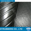 China Factory High Quality Water Proof Cheap Anti Slip Rubber Sheet