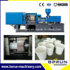 Injection Moulding Making Machine for Plastic Bucket Price