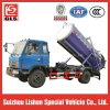 New Brand 4X2 170HP Dongfeng Chassis Fecal Suction Truck