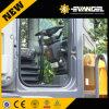 Zl40g Wheel Loader Capacity 4 Ton with Bucket 2.4m3
