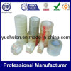 High Quality Crystal Stationery Tape