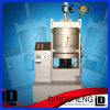 BV Approved Automatic Hydraulic Cocoa Bean Oil Mill