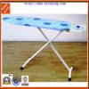 """13"""" (W) X38"""" (L) Hot Sales Mesh Ironing Board (1338HT-22/28/32)"""