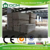 Building Materials Price Fireproof Material