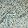 Silk Satin Fabric/Silk Satin Scarf Fabric /Silk Garments Fabric (SL120067)