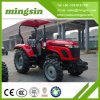 Wheel Tractor Model Ts500 and Ts504. Top Quality! Long Life Service.