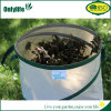 Onlylife 2016 Hot Sale PE Oxford Garden Bag Garden Sack
