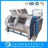 Best Quality Denim Industrial Washing Machine (XGP15-500kg)