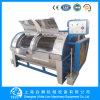 Best Quality Denim Industrial Washing Machine (XGP15-500kg)
