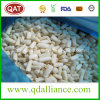 IQF Frozen Cut White Asparagus