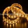 Flexible LED Strip Lights With High Voltage 5050SMD Ribbon List