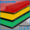 Neitabond Indoor LDPE Core PE 3mm ACP Panel for Signage