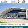 Huge Arcum Arch Tent for Weddding Reception, Celebration, Ceremony, Festival, Sports (ABT20/400)