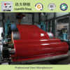 Color Coated Galvanized Steel Coils for Building