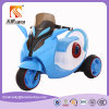 Children Mini Battery Motorcycle From Toy Factory