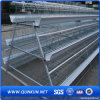 96 Chickens 3 Layers Chicken Cage for Sale with Factory Price