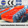 Gzs5 Mining Machine Vibrating Screen