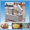 2016 Cheapest Automatic Egg Cracking Machine