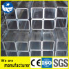Painted Square Steel Pipe for World Market