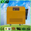 Power Inverter, Pure Sine Wave Power Inverter, Solar Inverter