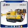 Mining Df-H-8 Full Hydraulic Deep Hole Core Drilling Rig Machine Price