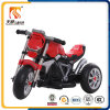 Chinese Factory Mini Motorcycle Bike for Kids with En71 Approved