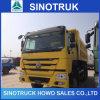 Sinotruk HOWO Truck Dump Truck Tipper Truck for Sale